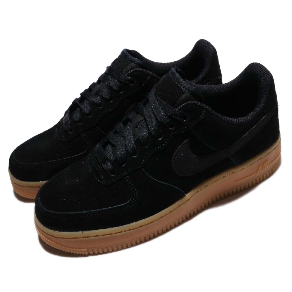 Nike Wmns Air Force 1 07 男女鞋 | 休閒鞋 |