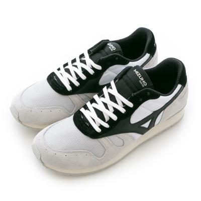 Mizuno 美津濃 ML87-休閒運動鞋-男