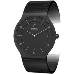 OBAKU錶均一價$3999