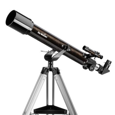 Sky-Watcher BK 707 AZ 2  天文望遠鏡