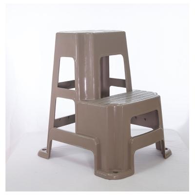 愛樂美 大梯防滑椅 @ Y!購物