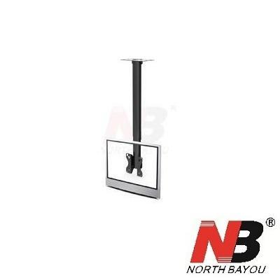 NB-10-26吋-液晶電視懸吊架-NBT260-15