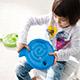 Weplay-手部平衡魚-藍-3Y