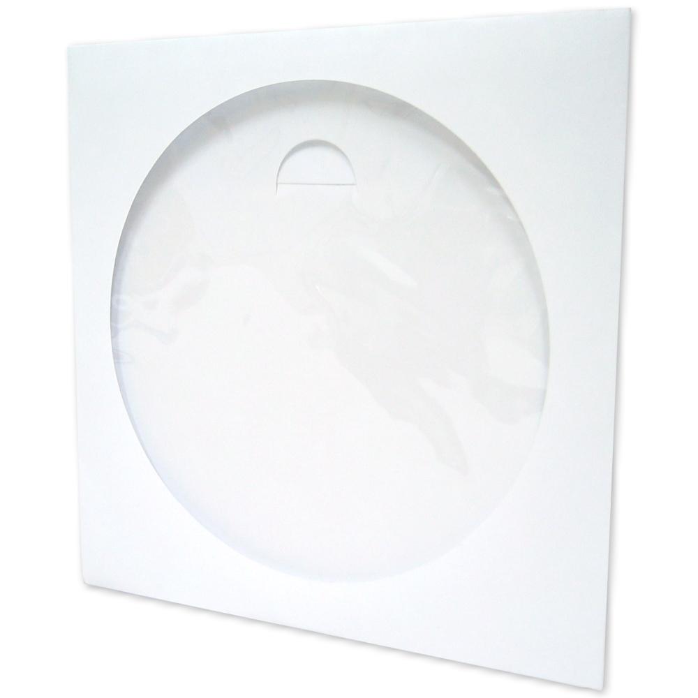 EaglePower 光碟紙套 (400張)