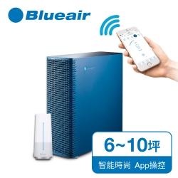 抗PM2.5過敏原空氣清淨機SENSE+6坪