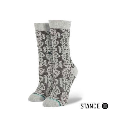 STANCE RENAISSANCE-女襪