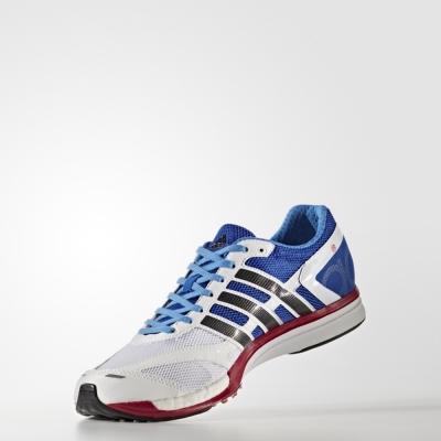 adidas-TAKUMI-BOOST-男-慢跑鞋-AQ6114
