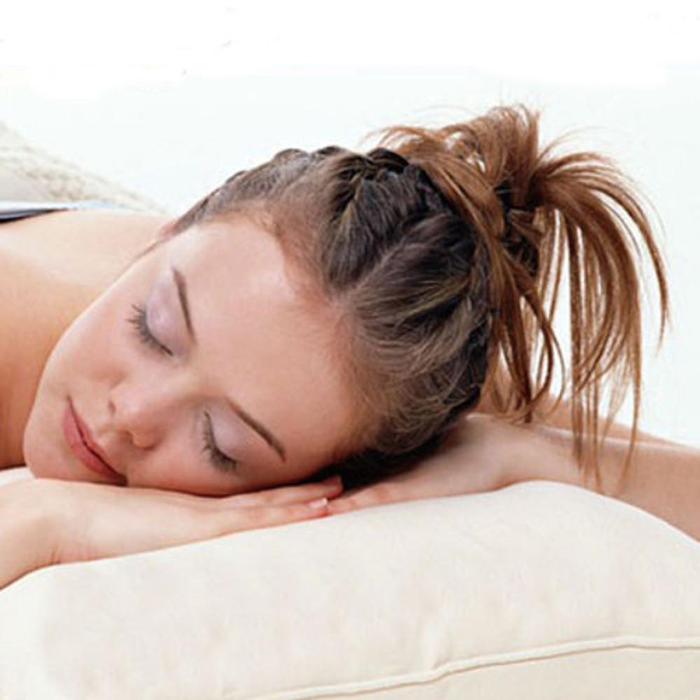 Angelaid 全功能舒眠記憶枕