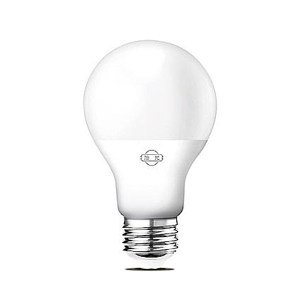 旭光 全電壓LED燈泡 13W 白光 黃光可選 超值20入裝