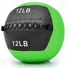 重力12LB軟式藥球