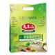 馬玉山 多蔬黃金胚芽E(35gx12入) product thumbnail 1