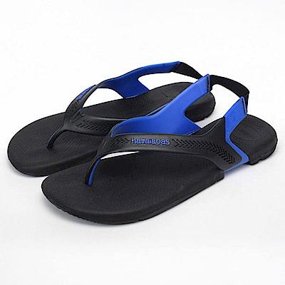 HAVAIANAS 拖鞋 HF7M3422B9 男女鞋