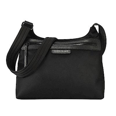 Longchamp-Le-Pliage-Neo-厚