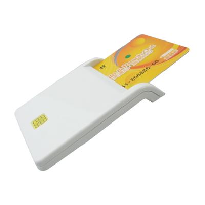 InfoThink ATM晶片讀卡機 IT-500U