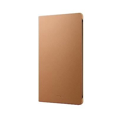 HUAWEI 華為 MediaPad M3 原廠翻蓋書本式皮套 (盒裝)