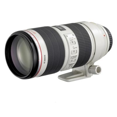 【快】Canon EF 70-200mm f/2.8L IS II USM*(平輸中文)