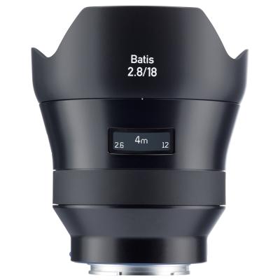 蔡司-Carl-Zeiss-Batis-2-8-1