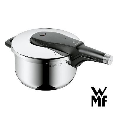WMF PERFECT PRO 快力鍋 22cm 4.5L