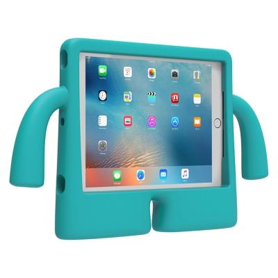 Speck iGuy iPad Pro 9.7吋人型寶寶防摔保護套
