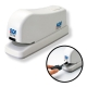 【手牌SDI】1170 20張 事務型電動釘書機 product thumbnail 1