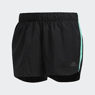 adidas 運動短褲 女 CF6226