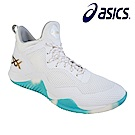 Asics BLAZE NOVA 男籃球鞋 TBF31G-0194