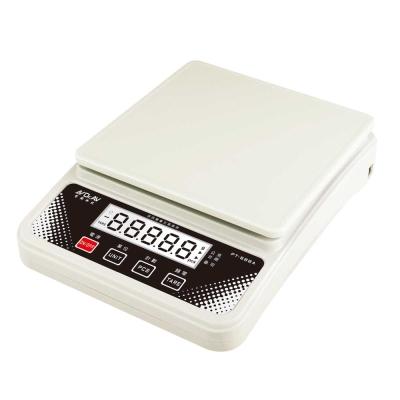 PT-588A超耐用不袗 電子秤