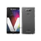 Metal-Slim LG V20 強化防摔抗震空壓手機殼