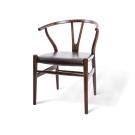 Jiachu 佳櫥世界-Robin羅賓復刻Y型椅-寬56x深45.5x高74.5cm