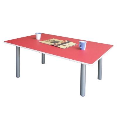 Dr. DIY 和室書桌80x120大桌面(三色)