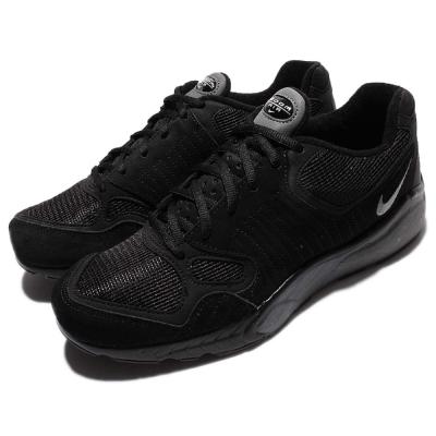 Nike Air Zoom Talaria 16 男鞋