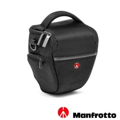 Manfrotto 曼富圖 Holster S 專業級槍套包 S