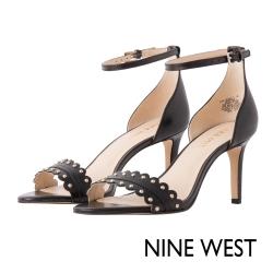 NINE WEST 涼鞋限時單一特價