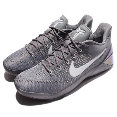 Nike籃球鞋Kobe A.D.EP 12代男鞋