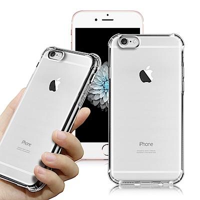 CITY for iPhone 6s Plus / 6 Plus 軍規5D防摔手...