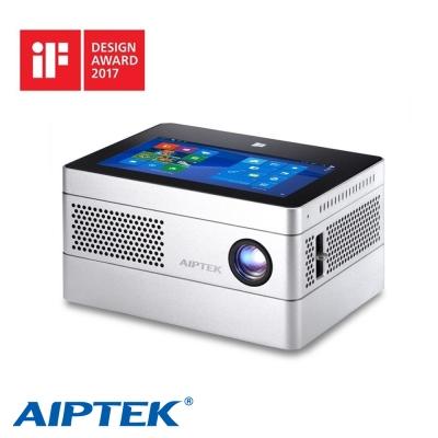 AIPTEK-iBeamBLOCK-L400微型投