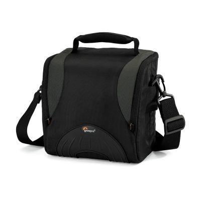 LOWEPRO Apex 艾佩克斯 140AW 相機後背包 (台閔公司貨)