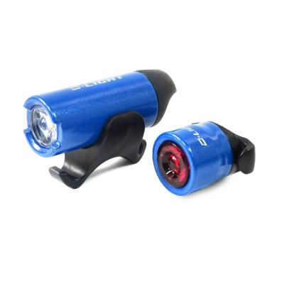 D-Light-CG2312-鋁合金LED超高亮度
