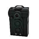 隨身寶 超廣角防水防摔密錄器/行車記錄器 基本版64G (UPC-716LF)