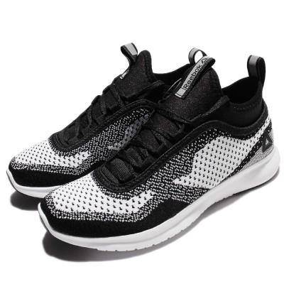 Reebok-慢跑鞋-Plus-Runner-UL