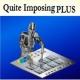 Quite Imposing Plus 單機版 (下載) product thumbnail 1