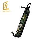 Craftsman C-BSS-DCA 小鼓棒袋 綠沙漠迷彩款