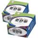 台糖-衛舒寧-2盒-3克-包-30包-盒