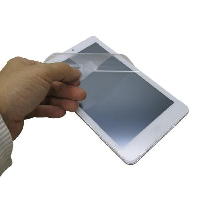 EZstick ACER W1-810 專用 靜電式平板LCD液晶螢幕貼
