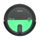 Mr.Smart 全新再進化 9S 高速氣旋移動吸塵掃地機器人(亮寶石綠) product thumbnail 2