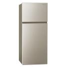 Panasonic 國際牌 232公升 MIDDLE系列雙門冰箱 NR-B239T