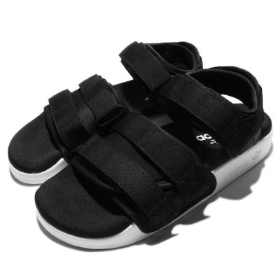 adidas 休閒鞋 Adilette Sandal 女鞋
