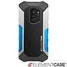 美國 Element Case Samsung Galaxy S9+ Formula-灰藍