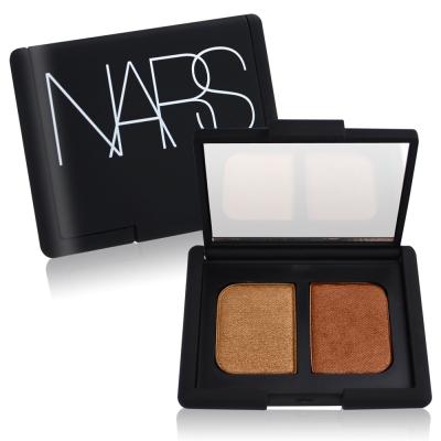 NARS-雙色眼影-0-14oz-4g-多色可選