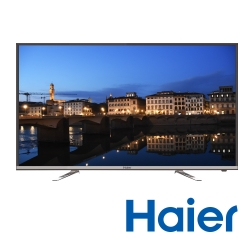 Haier海爾 32吋 LED液晶電視 32K5000